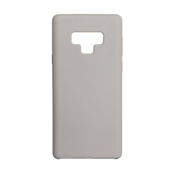 Купить СИЛИКОН CASE ORIGINAL FOR SAMSUNG NOTE 9