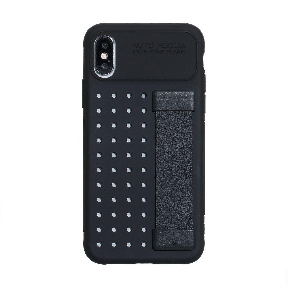 Купить ЗАДНЯЯ НАКЛАДКА DOYERS FOR APPLE IPHONE X / XS