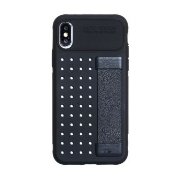 Купить ЗАДНЯЯ НАКЛАДКА DOYERS FOR APPLE IPHONE XS MAX