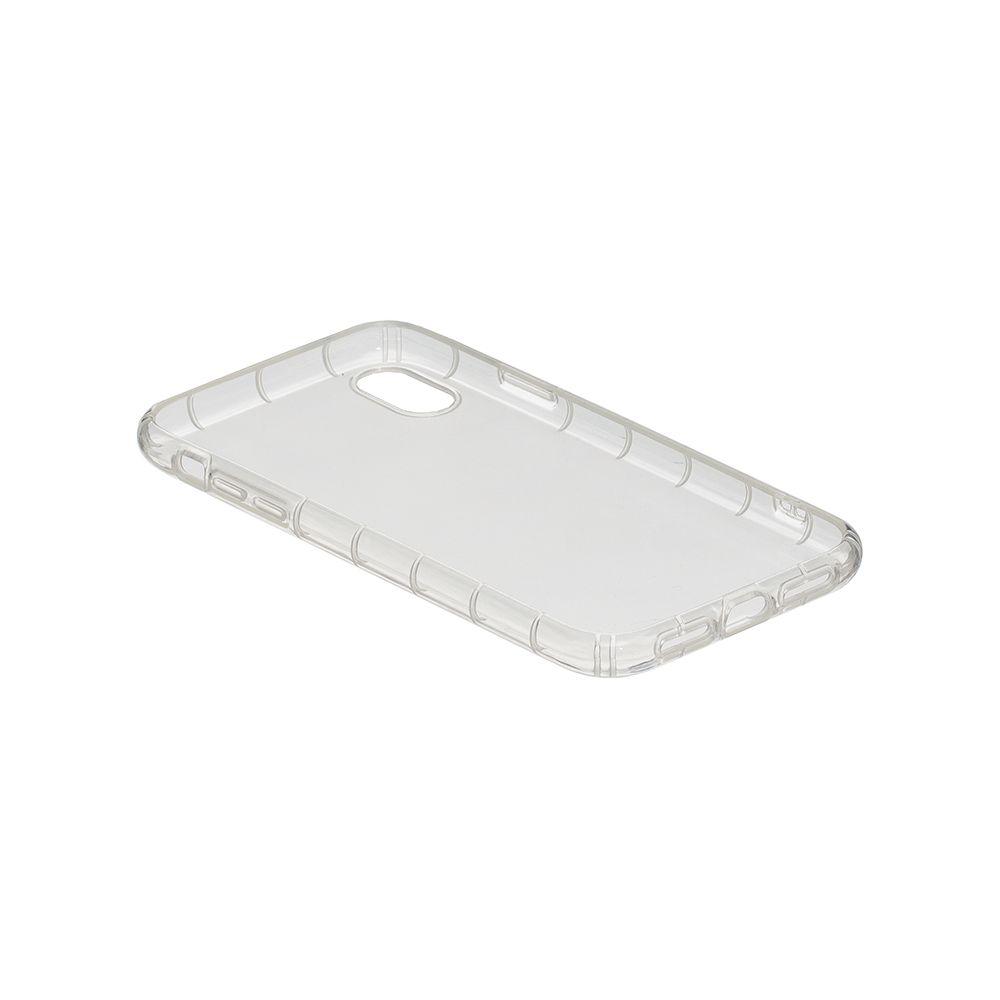 Купить СИЛИКОН WUW K16 IPHONE XR_2