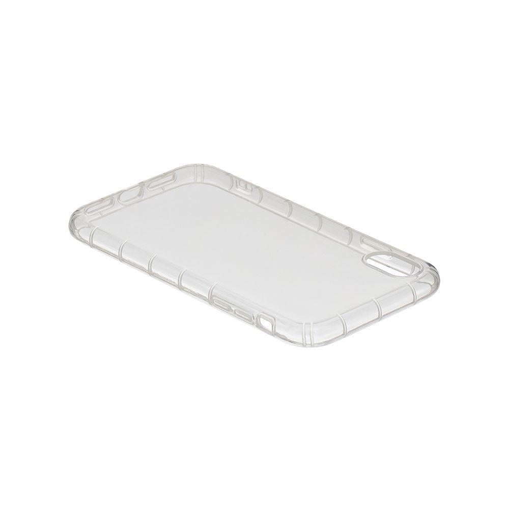Купить СИЛИКОН WUW K16 IPHONE XR_1