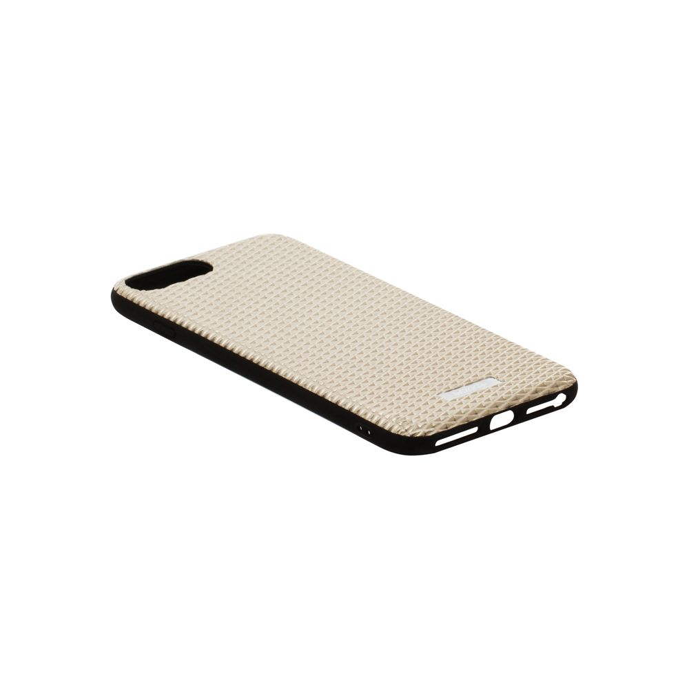 Купить ЗАДНЯЯ НАКЛАДКА MOKKA FOR APPLE IPHONE 8 PLUS_5