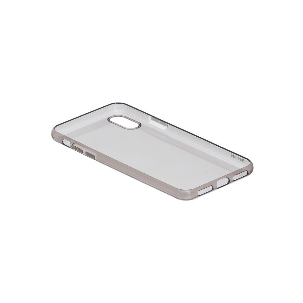 Купить ЗАДНЯЯ НАКЛАДКА BASEUS IPHONE X / XS ARAPIPH58-B_6