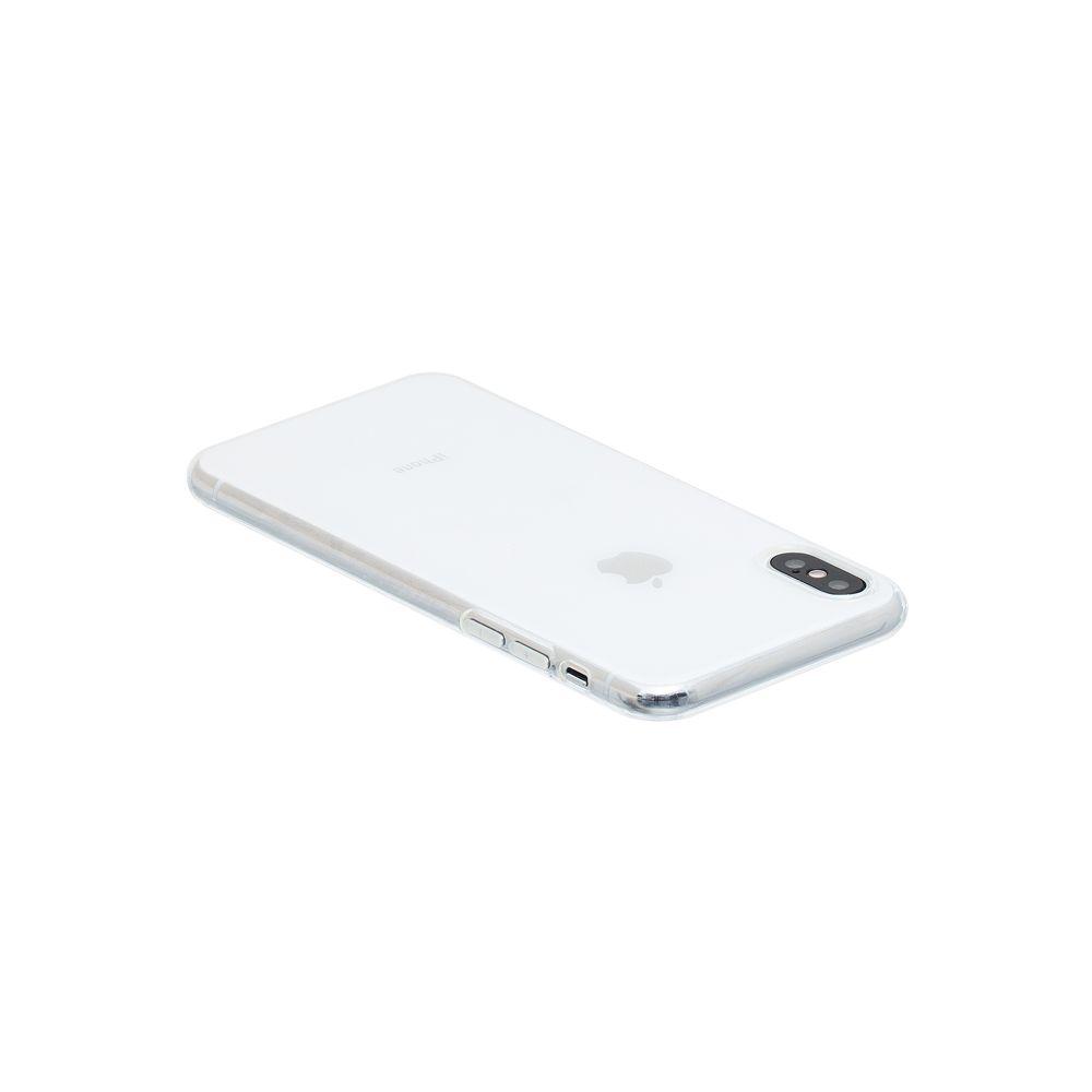 Купить ЗАДНЯЯ НАКЛАДКА BASEUS IPHONE X / XS ARAPIPH58-B_7