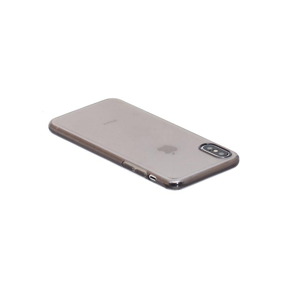 Купить ЗАДНЯЯ НАКЛАДКА BASEUS IPHONE X / XS ARAPIPH58-B_9