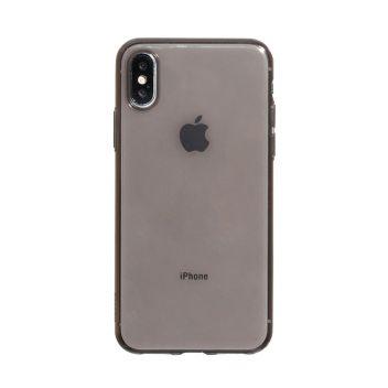 Купить ЧЕХОЛ BASEUS IPHONE XS MAX ARAPIPH65-B