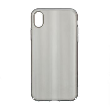 Купить ЗАДНЯЯ НАКЛАДКА BASEUS IPHONE XS MAX WIAPIPH65-JG