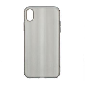 Купить ЧЕХОЛ BASEUS IPHONE XR WIAPIPH61-JG