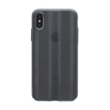 Купить ЗАДНЯЯ НАКЛАДКА BASEUS IPHONE X / XS WIAPIPH58-JG