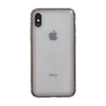Купить ЗАДНЯЯ НАКЛАДКА BASEUS IPHONE X / XS ARAPIPH58-SF
