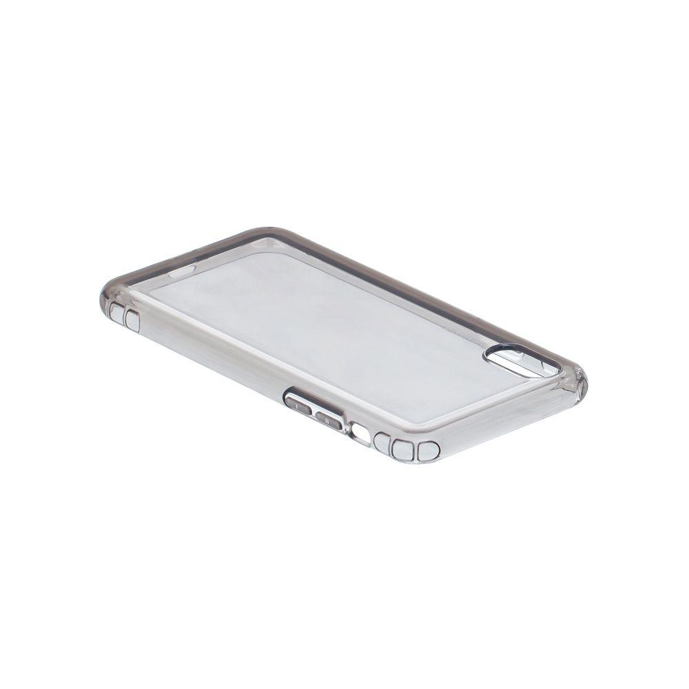 Купить ЗАДНЯЯ НАКЛАДКА BASEUS IPHONE X / XS ARAPIPH58-SF_1