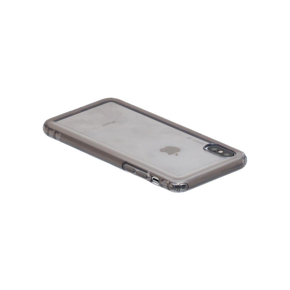 Купить ЗАДНЯЯ НАКЛАДКА BASEUS IPHONE X / XS ARAPIPH58-SF_4