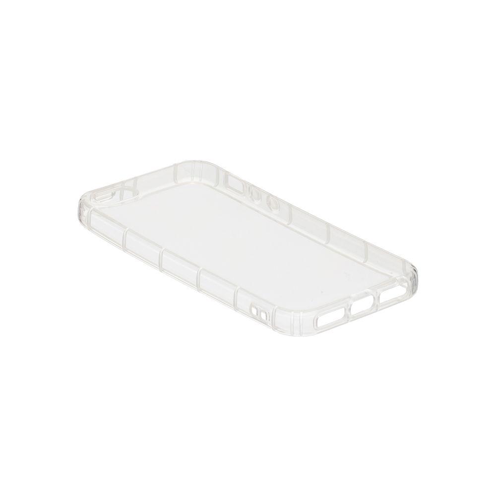 Купить СИЛИКОН WUW K16 IPHONE 5G / SE_1