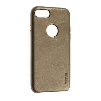 Купить ЧЕХОЛ TATUS LT-01 IPHONE 7G