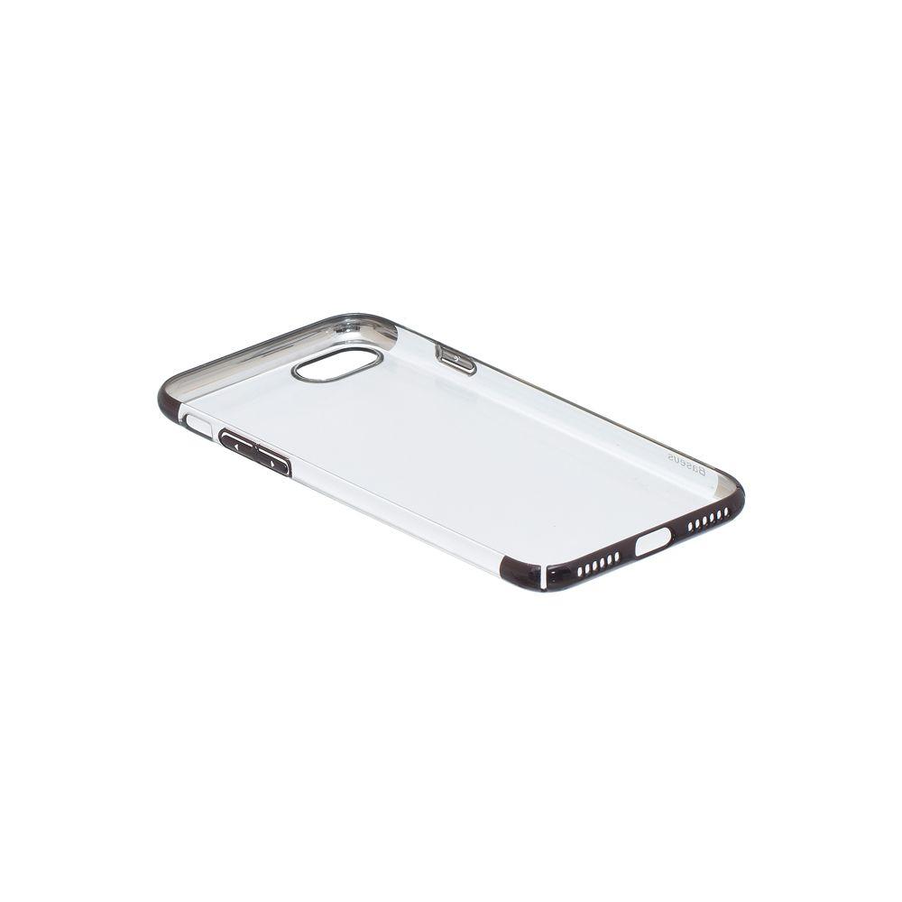Купить ЗАДНЯЯ НАКЛАДКА BASEUS IPHONE 7 WIAPIPH7-DW_5