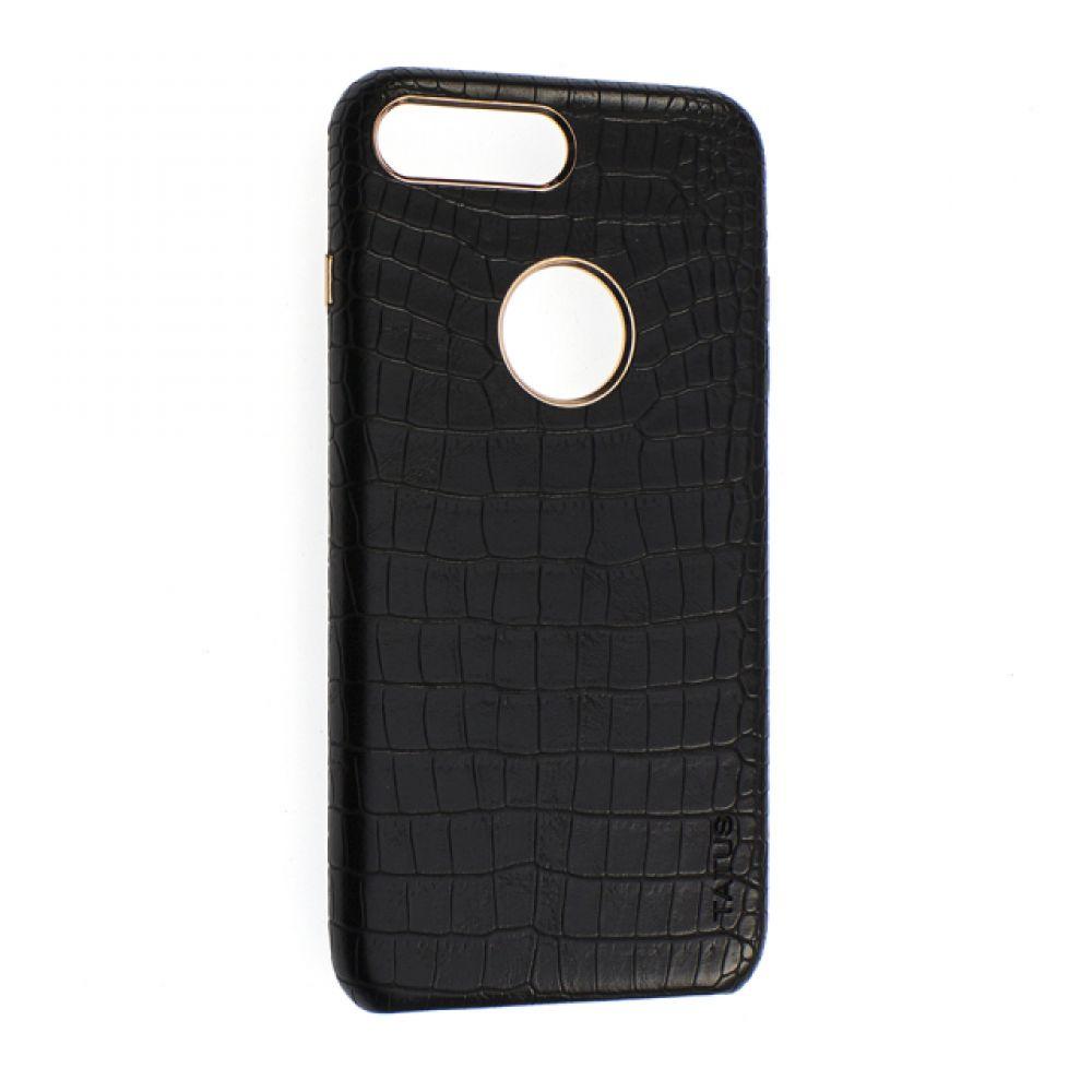 Купить ЗАДНЯЯ НАКЛАДКА TATUS LT-04 IPHONE 7G