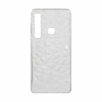 Купить ЧЕХОЛ TPU PRISM FOR SAMSUNG A920 A9 2018