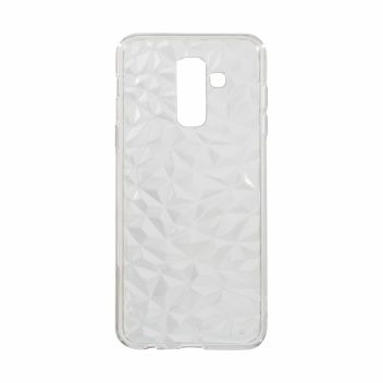 Купить TPU PRISM FOR SAMSUNG J8 2018