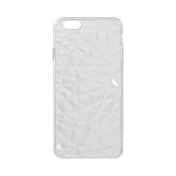 Купить TPU PRISM FOR APPLE IPHONE 6G