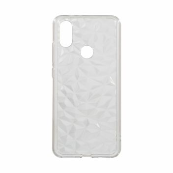 Купить TPU PRISM FOR XIAOMI REDMI S2