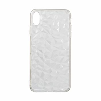 Купить TPU PRISM FOR APPLE IPHONE XS MAX