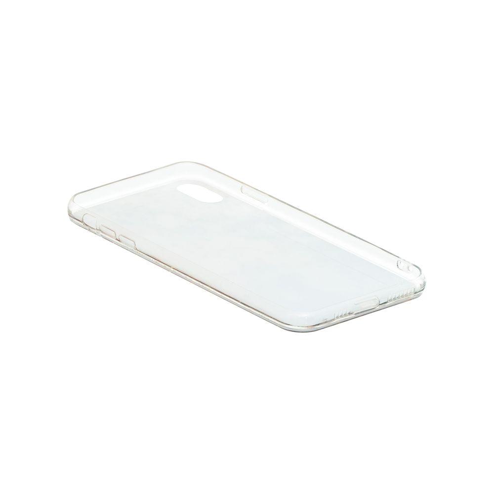 Купить ЗАДНЯЯ НАКЛАДКА MARBLE FOR APPLE IPHONE XS MAX_11