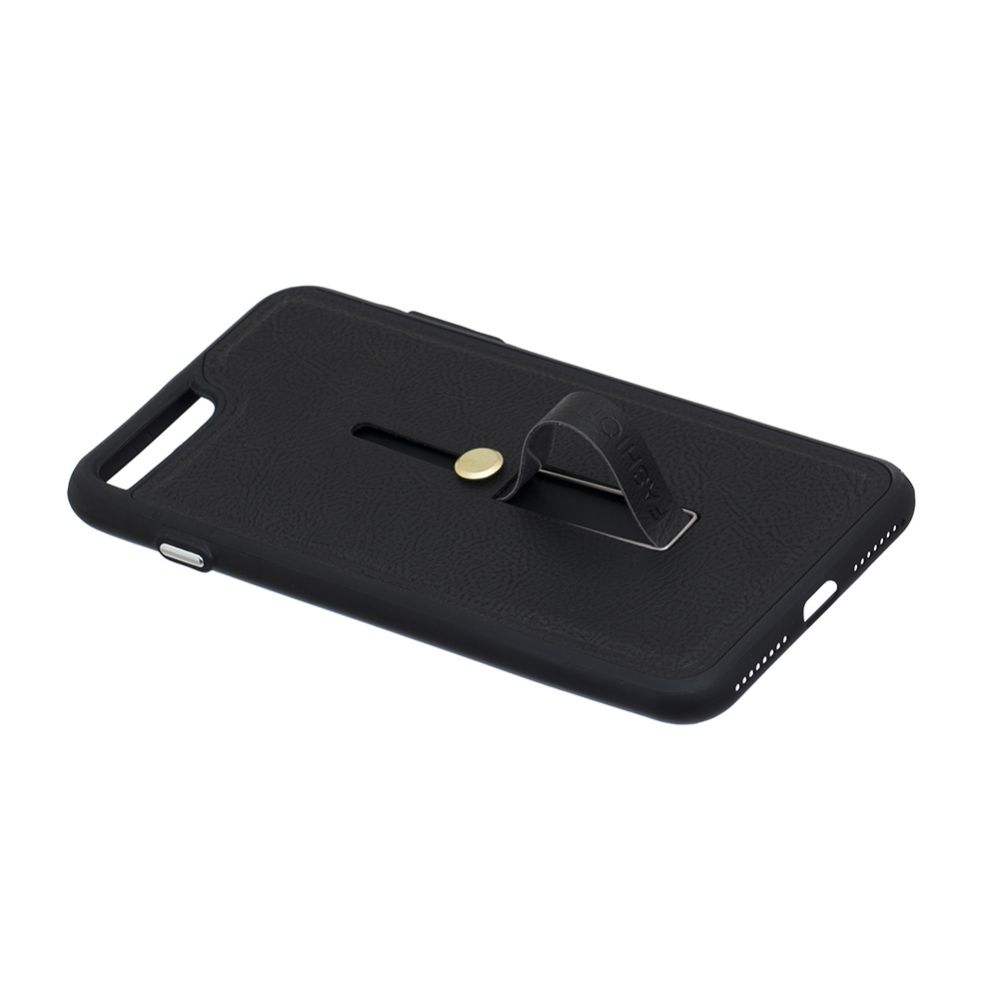 Купить ЗАДНЯЯ НАКЛАДКА NOIRCASE FOR APPLE IPHONE 7 PLUS / 8 PLUS_2