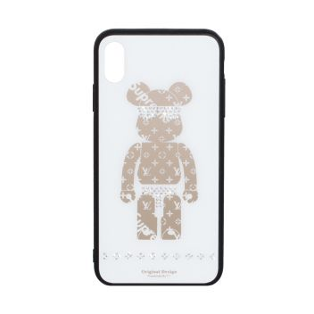 Купить ЧЕХОЛ TYBOMB BEAR FOR APPLE IPHONE XS MAX