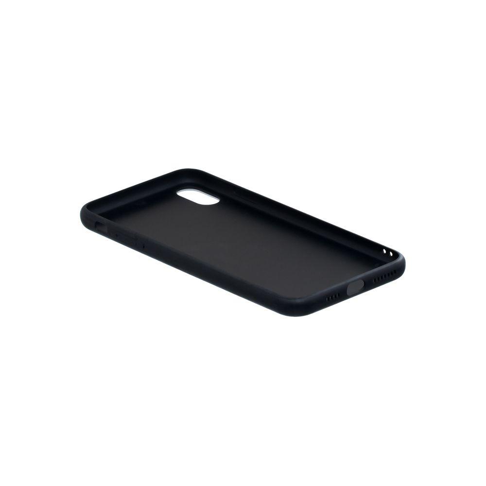 Купить ЗАДНЯЯ НАКЛАДКА TYBOMB NECKLACE FOR APPLE IPHONE XS MAX_5