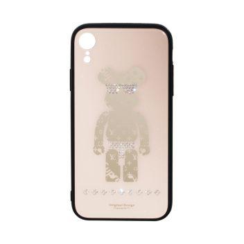 Купить ЗАДНЯЯ НАКЛАДКА TYBOMB BEAR FOR APPLE IPHONE XR