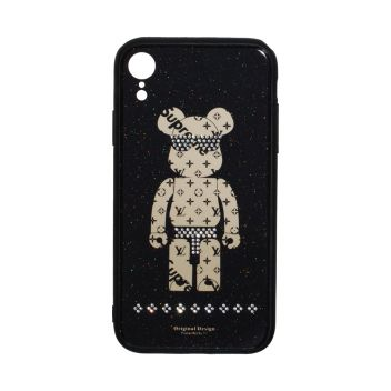Купить ЧЕХОЛ TYBOMB BEAR FOR APPLE IPHONE XR