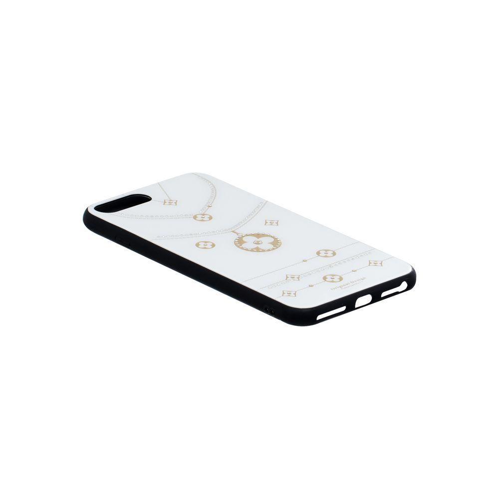 Купить ЧЕХОЛ TYBOMB NECKLACE FOR APPLE IPHONE 6 PLUS / 7 PLUS / 8 PLUS_2