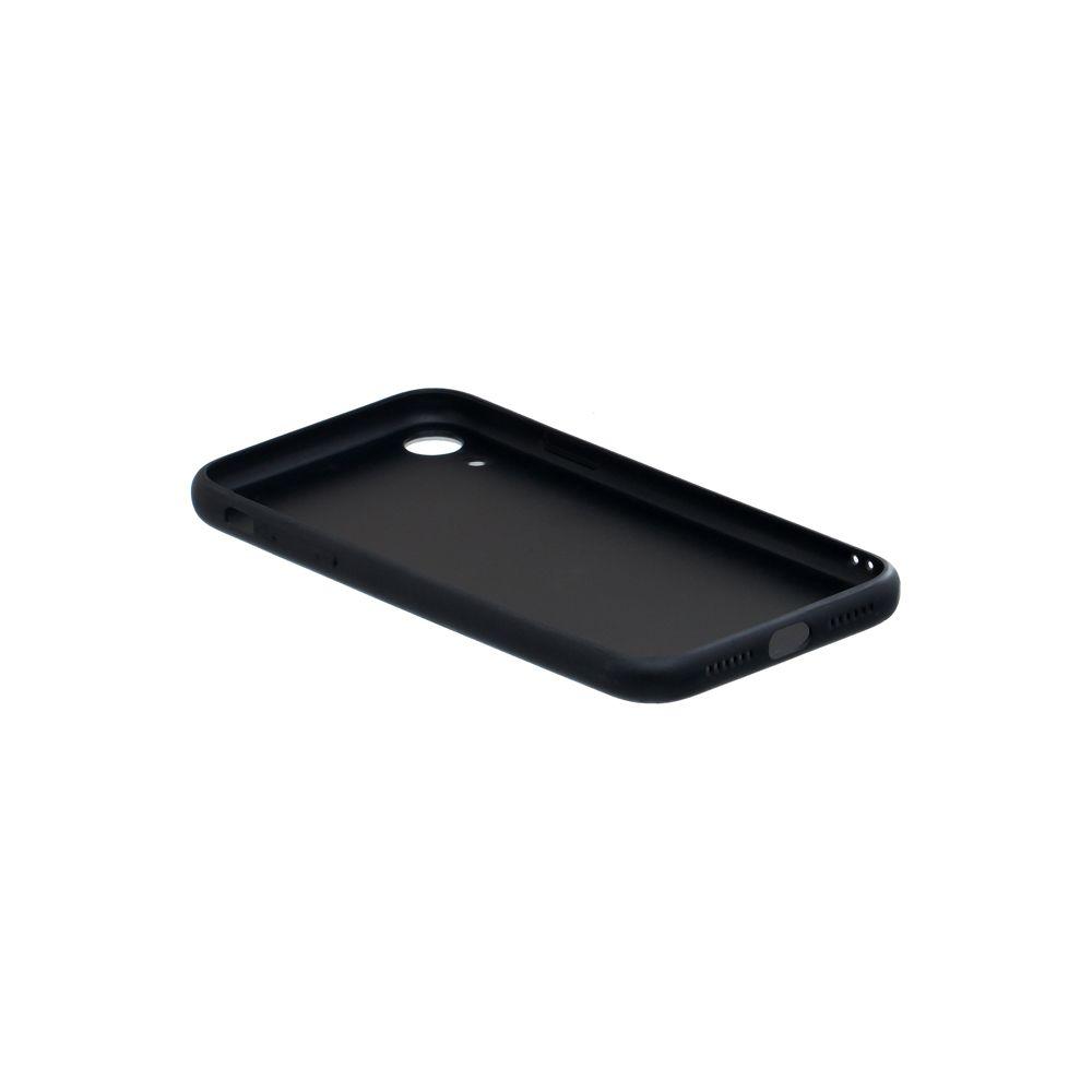 Купить ЧЕХОЛ TYBOMB NECKLACE FOR APPLE IPHONE XR_5