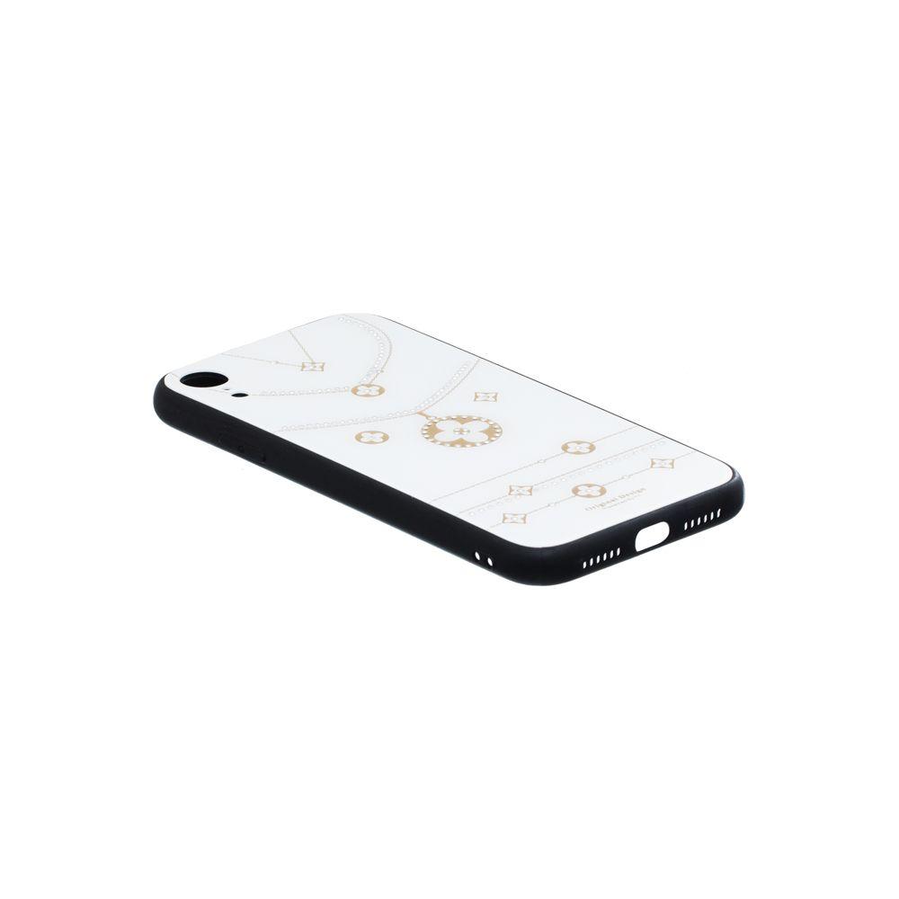 Купить ЧЕХОЛ TYBOMB NECKLACE FOR APPLE IPHONE XR_3