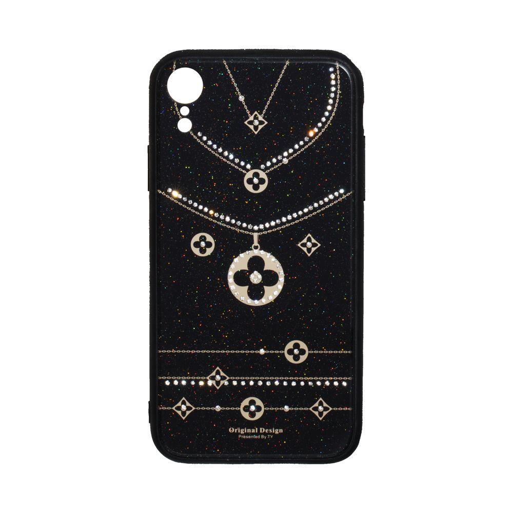 Купить ЧЕХОЛ TYBOMB NECKLACE FOR APPLE IPHONE XR_2