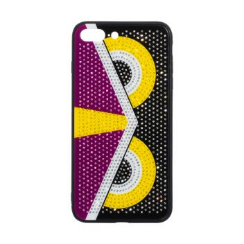 Купить ЧЕХОЛ TYBOMB FENDI FOR APPLE IPHONE 7 PLUS / 8 PLUS