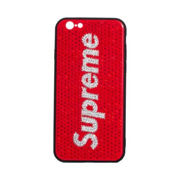 Купить ЧЕХОЛ TYBOMB SUPREME FOR APPLE IPHONE 6G