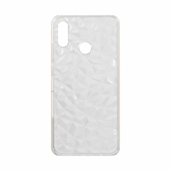 Купить TPU PRISM FOR HUAWEI P SMART 2019 / HONOR 10 LITE