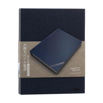 Купить POWER BOX REMAX PRODA RPP-86 JUMBOOK 20000 MAH
