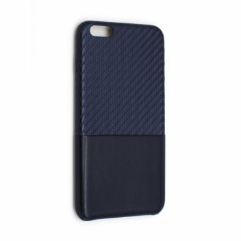 Купить ЧЕХОЛ SIBLING CARBON FIBER IPHONE 7G