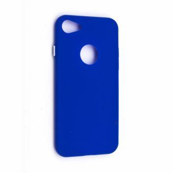 Купить ЧЕХОЛ SMTT NEW IPHONE 7 PLUS