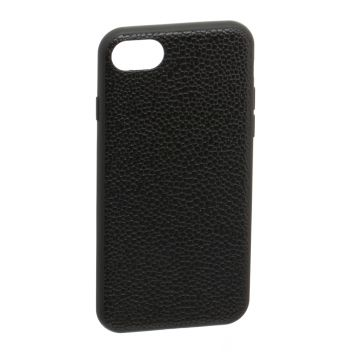 Купить ЧЕХОЛ TKOJ LEATHER FOR APPLE IPHONE 7G