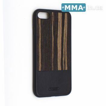 Купить ЗАДНЯЯ НАКЛАДКА REMAX MUGAY IPHONE 7 PLUS