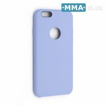 Купить ЗАДНЯЯ НАКЛАДКА REMAX KELLEN IPHONE 7 PLUS
