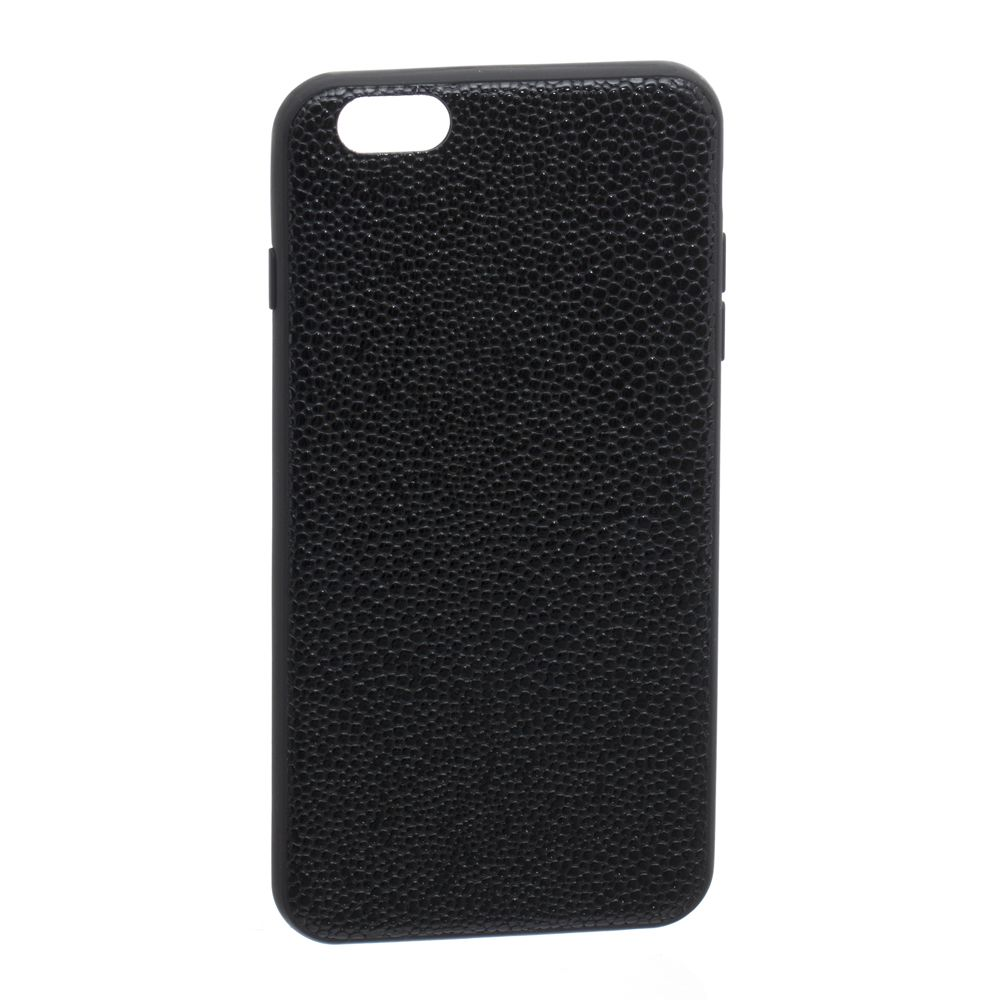 Купить ЧЕХОЛ TKOJ LEATHER FOR APPLE IPHONE 6 PLUS