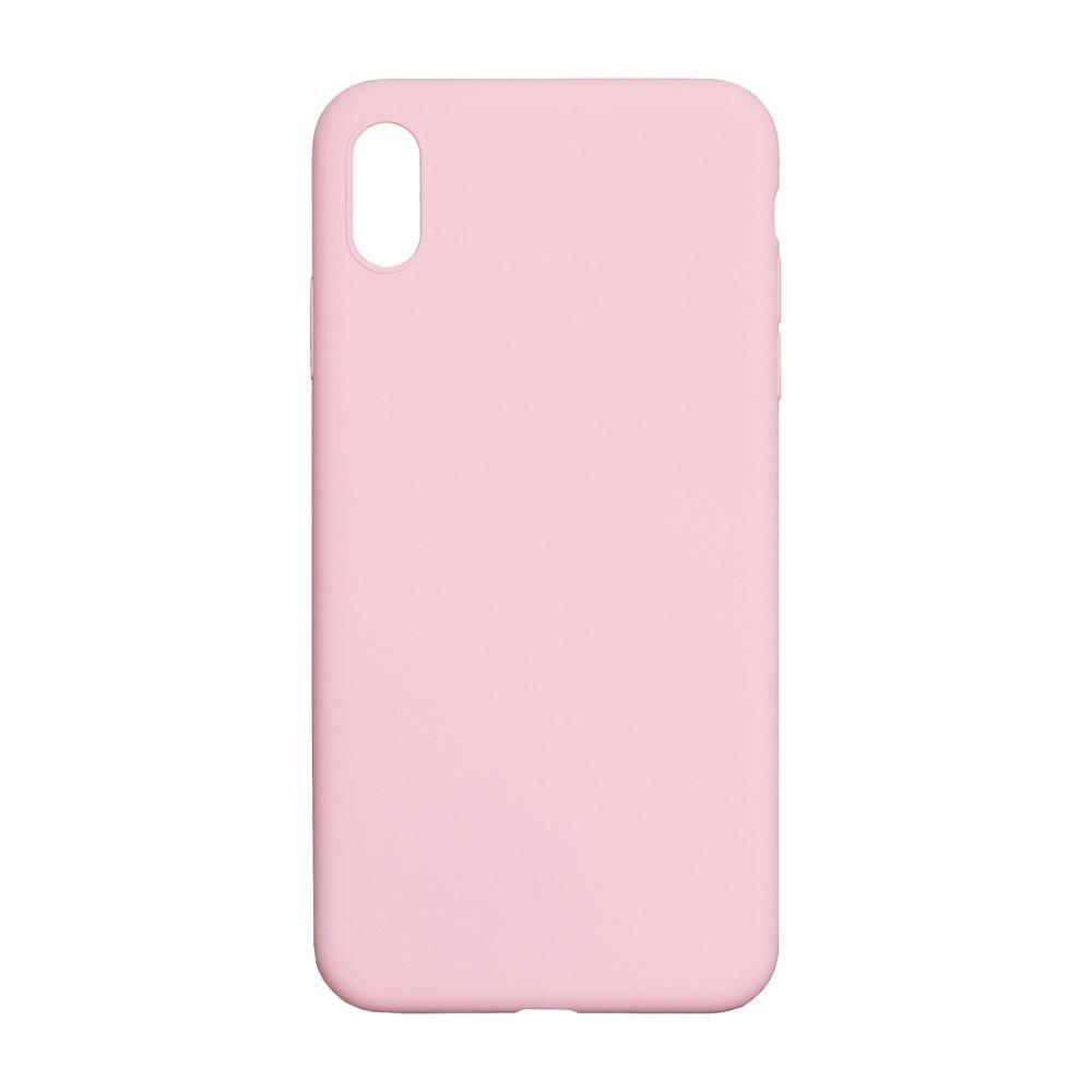 Купить ЧЕХОЛ X-LEVEL FENGSHANG FANCY ДЛЯ APPLE IPHONE XS MAX_1
