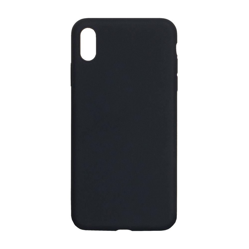 Купить ЧЕХОЛ X-LEVEL FENGSHANG FANCY ДЛЯ APPLE IPHONE XS MAX_3