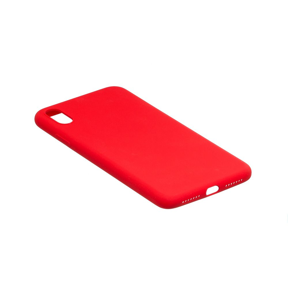 Купить ЧЕХОЛ X-LEVEL FENGSHANG FANCY ДЛЯ APPLE IPHONE XS MAX_4