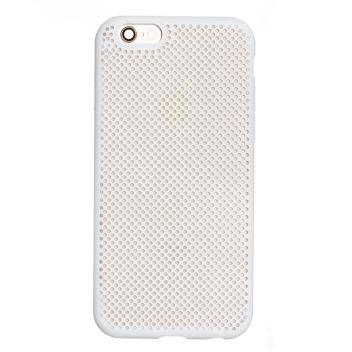 Купить СИЛИКОН GRID FOR APPLE IPHONE 6G