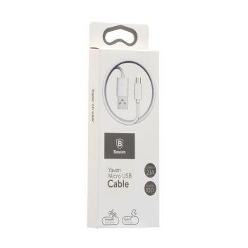 Купить USB BASEUS CAMUN MICRO